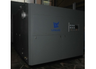 water cooling low dew point combined dryer(2)